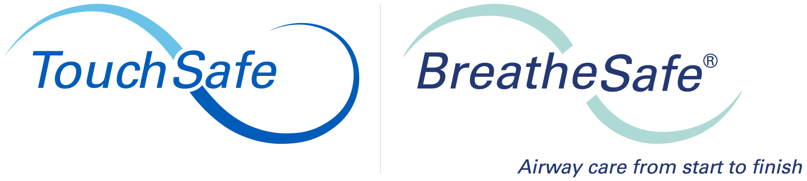 BreatheSafe Airway Care